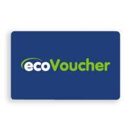 ecoVoucher 10 €