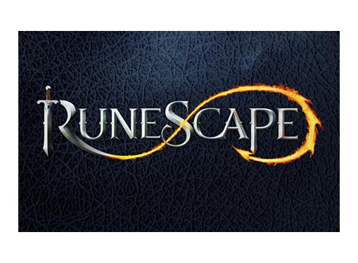 RuneScape Mitgliedschaft 30 Tage