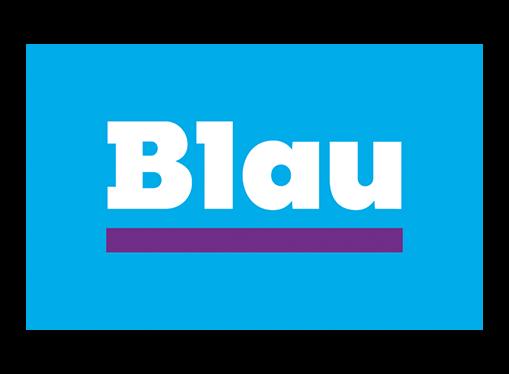 Blau Prepaid 15 €