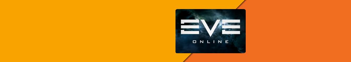 EVE Online aufladen