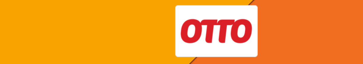 Otto aufladen