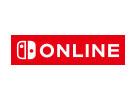 Nintendo Switch Online 3 Maanden