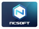 Ncoin Prepaid Card