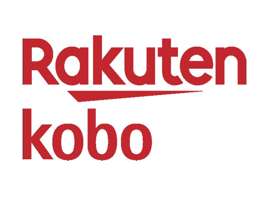 Kobo Gift Card 10 €