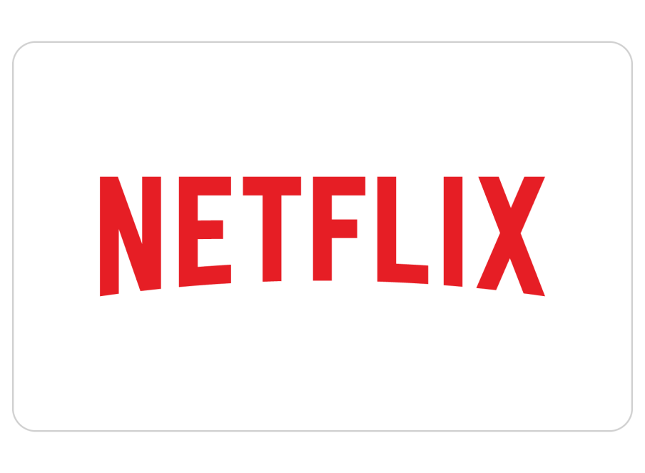 Netflix kopen