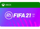 FIFA 21 2200 Points Xbox One