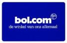 bol.com 20 €