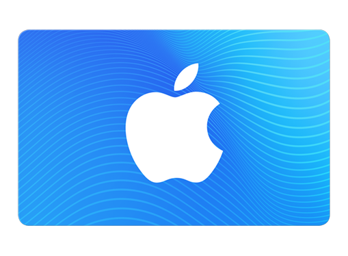 App Store & iTunes kopen