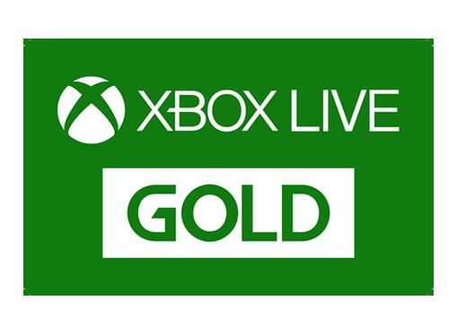 XBOX Live Gold kopen