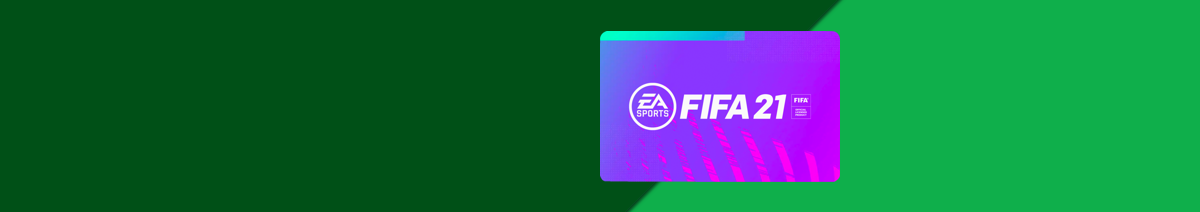FIFA Points voor Xbox en PlayStation