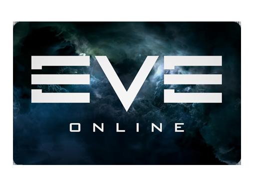 EVE Online kopen