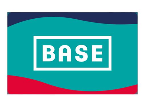Base 5 Euro