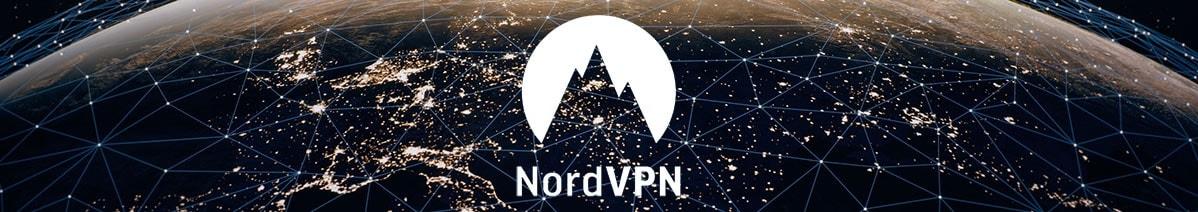 NordVPN Top up