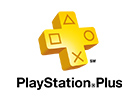 PS Plus Voucher