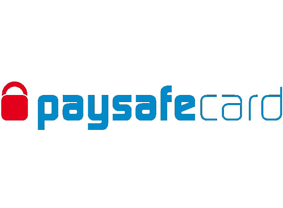 paysafecard £10