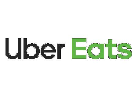 Uber Eats UK