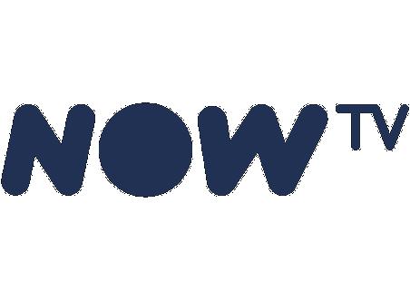 Buy Now TV online
