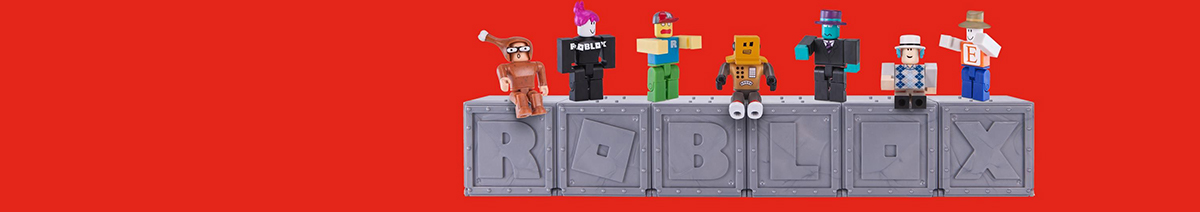 Roblox Top up