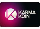 Karma Koin €10