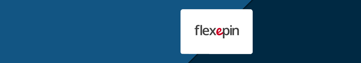 Flexepin (GB) Top up