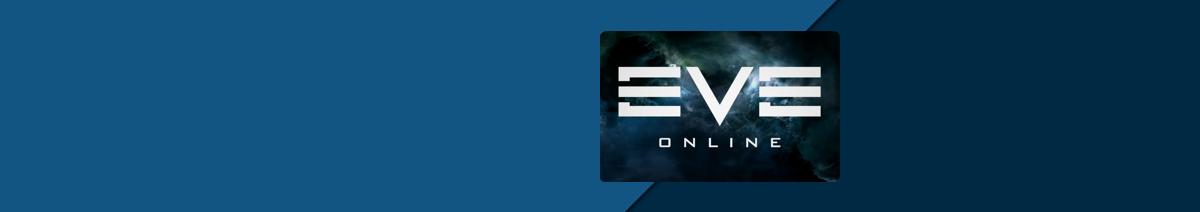 EVE PLEX Top up