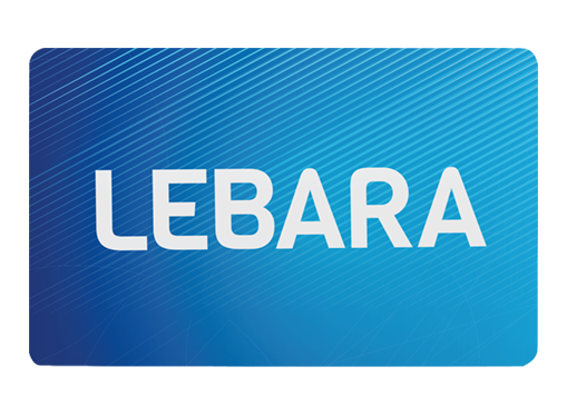 Buy your Top up Lebara