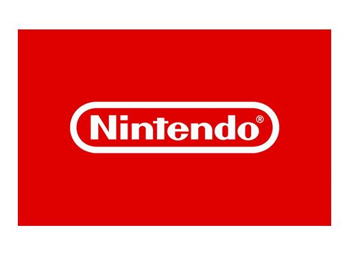 Buy Nintendo eShop online