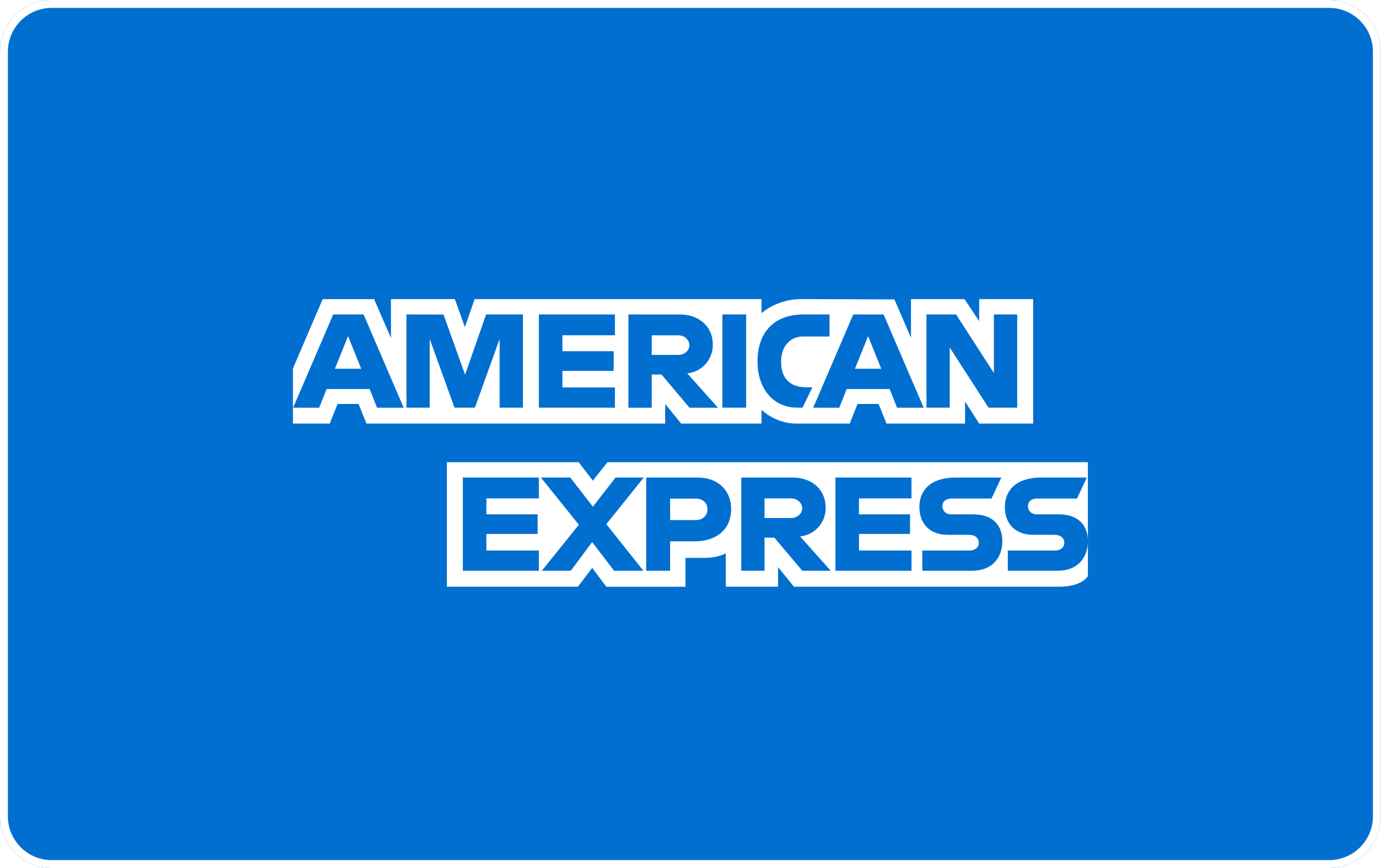 Amex Gift Card US Top up
