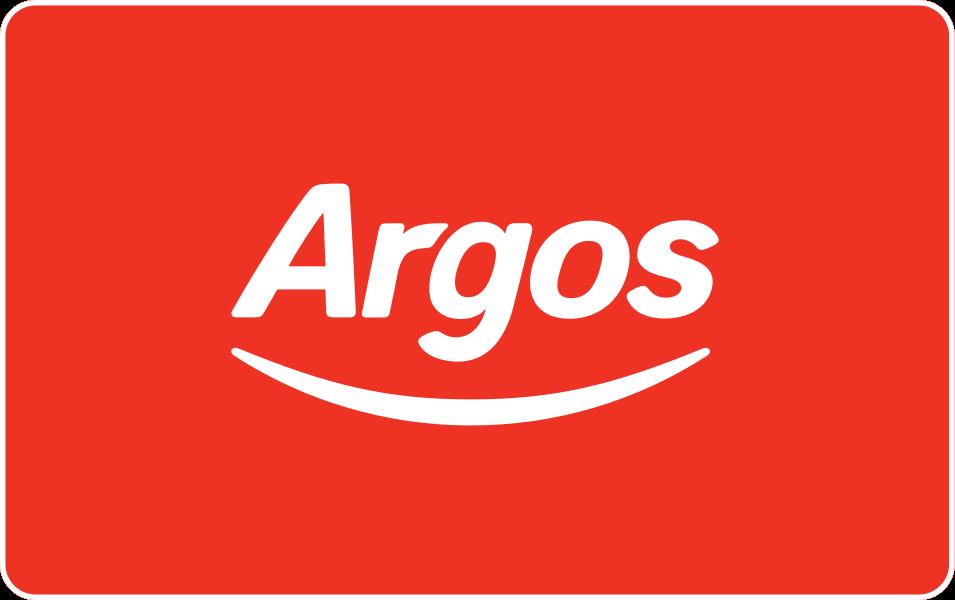 Argos Gift Card UK