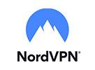 NordVPN 1 Mois