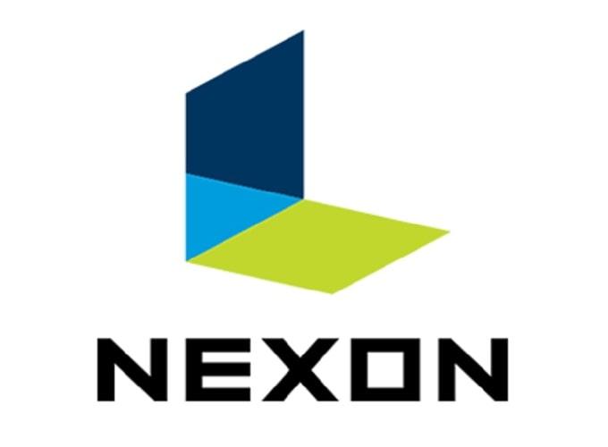 50 000 Nexon Points