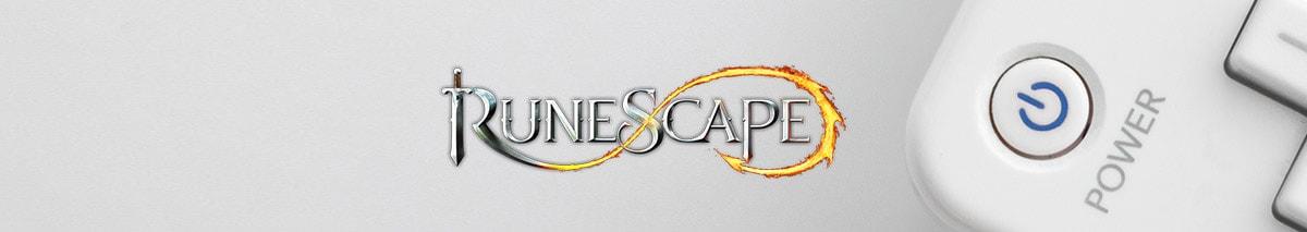 Recharge RuneScape