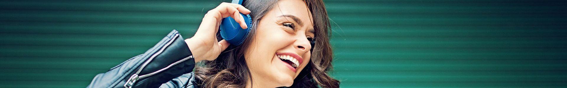 Recharge Spotify Premium