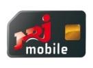 NRJ Mobile 10 €