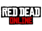 RDRO Gold Bars pour Xbox One