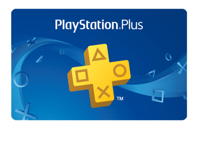 Abonnement Playstation Plus