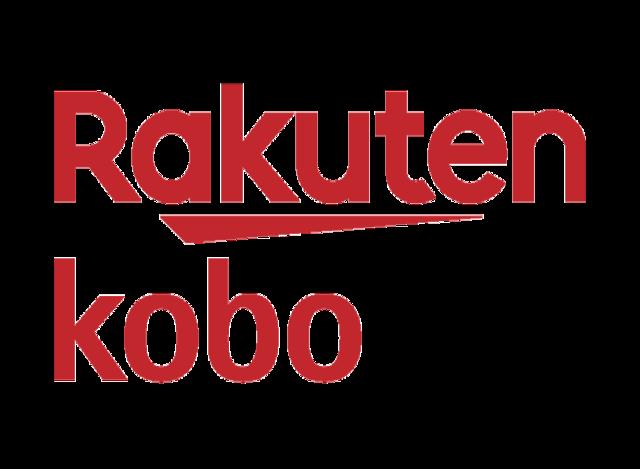 Rakuten Kobo
