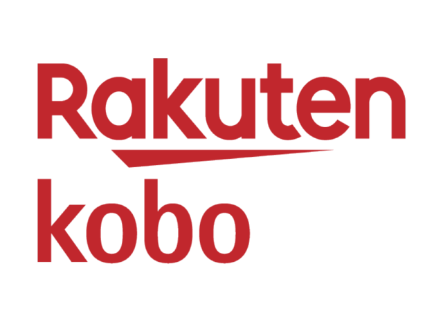 Rakuten Kobo 50,00 €