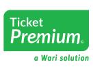 Acheter Ticket Premium en ligne