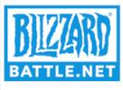 Code prépayé Battle.net 20 €
