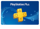 PlayStation Plus 3 Mois