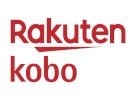 Rakuten Kobo 10,00 €