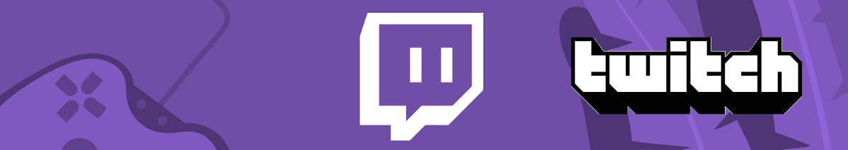 Recharge Twitch