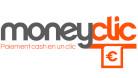 Moneyclic 10 €