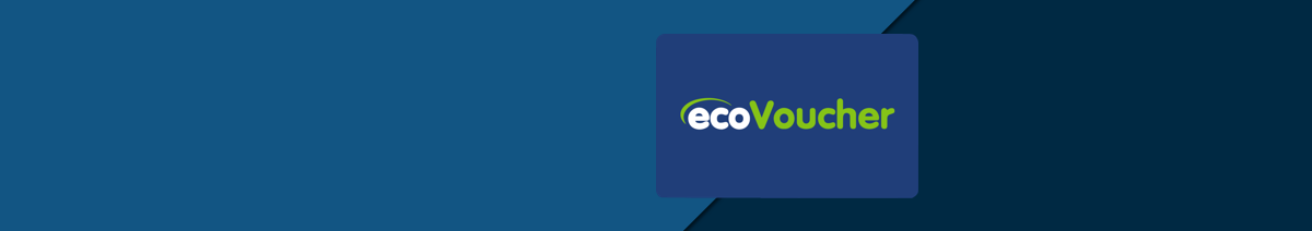 Recharge ecoPayz ecoVoucher