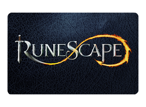 Abonnement Runescape