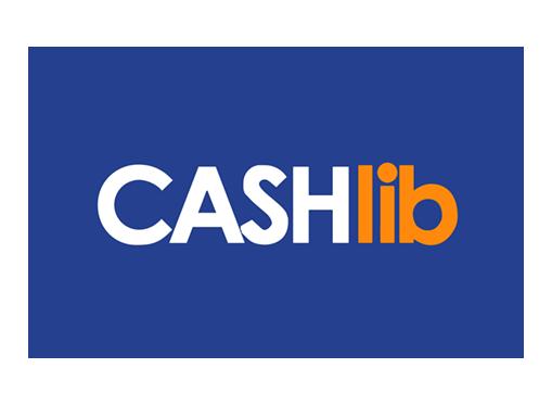 CASHlib 10 €