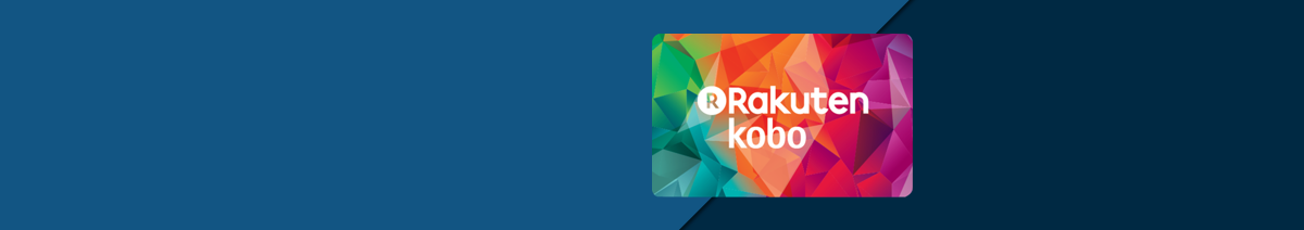 Recharge Rakuten Kobo