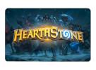 Carte prépayée Hearthstone