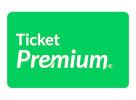 Ticket Premium 10 €